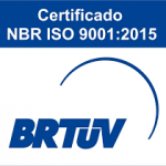 Jason - Certificada ISO 9001:2015