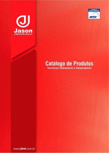 Catálogo de Terminais